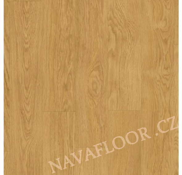 Quick-Step Balance CLICK PLUS V4 BACP 40033 Prémiový dub přírodní