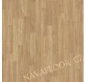 Egger E-MOTION Classic 31/8 EPL023 Ammersee Oak Natural MNOŽSTEVNÍ SLEVY A LIŠTA ZDARMA