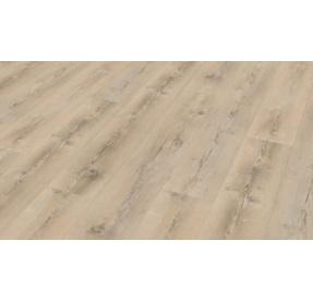 Vinyl Floor Forever GRAND FLOOR 40003 Borovice Severská LEPIDLO ZDARMA