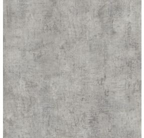 PVC Gerflor HQR 2225 Rough Light Grey MNOŽSTEVNÍ SLEVY