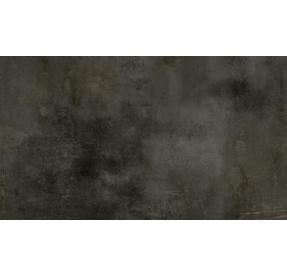 Ultimo Stone CLICK Black Stone 40937 SLEVA PO REGISTRACI + MNOŽSTEVNÍ SLEVY Floor Forever