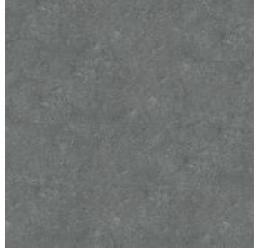 Gerflor Creation 70 0085 Dock Grey MNOŽSTEVNÍ SLEVY vinylová podlaha lepená