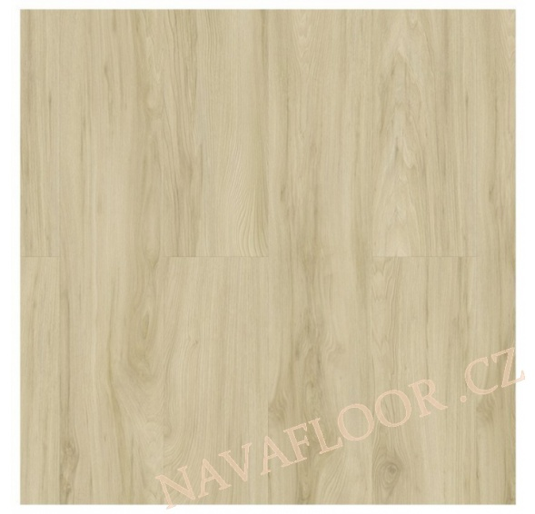 Tarkett iD Inspiration Click Woods 24265115 Elm Natural