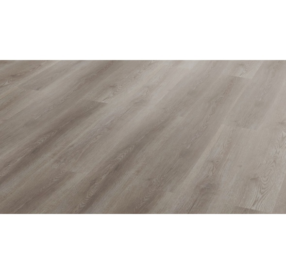 Wineo Designline 600 Wood Elegant Place DB187W6