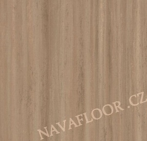 Marmoleum Click Withered Prairie 935217 90x30cm