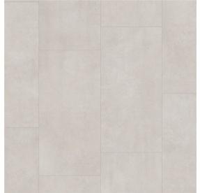 Quick-Step Ambiente CLICK V4 AMCL40049 Beton lasturově bílý