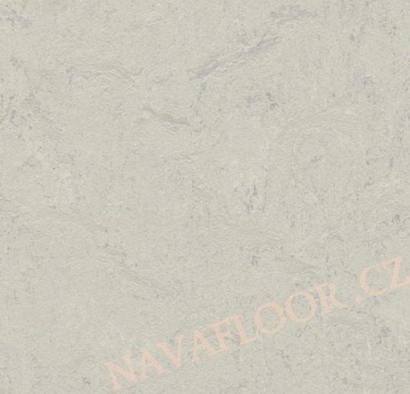 Marmoleum Click Silver Shadow  333860 30x30cm