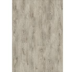 Tarkett iD 40 White Oak GREY 24260 152 SLEVA PO REGISTRACI a MNOŽSTEVNÍ SLEVY