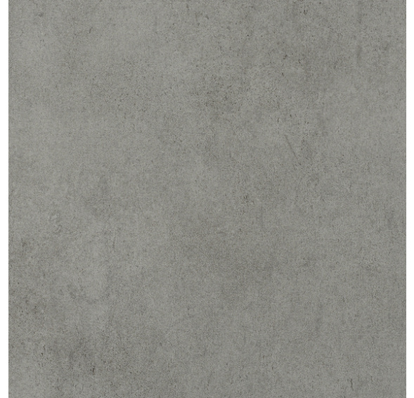 PVC Gerflor Taralay LIBERTEX 2152 Amsterdam Grey