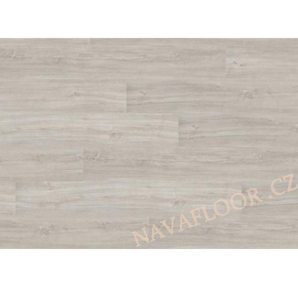 Wineo DESIGNline 400 Wood XL Ambition Oak Calm MLD00122 MULTILAYER MNOŽSTEVNÍ SLEVY