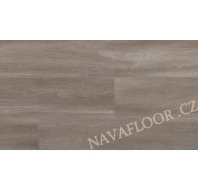 Gerflor Creation 55 Bostonian Oak Grey 0855 1219x184 MNOŽSTEVNÍ SLEVY A LEPIDLO ZDARMA vinylová podlaha lepená