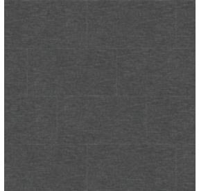 Gerflor Creation 70 Click 1058 Gentleman Grey vinylová podlaha MNOŽSTEVNÍ SLEVY