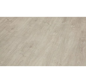 Vinyl Floor Forever Authentic Floor 41163 Dub Elegant LEPIDLO ZDARMA