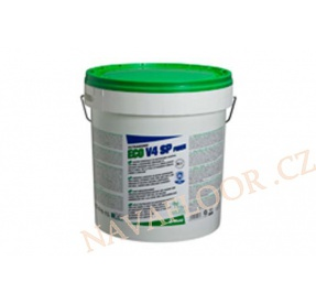 Ultrabond Eco V4 SP Fiber 16kg Mapei lepidlo
