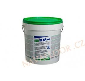 Ultrabond Eco V4 SP Fiber 16kg Mapei lepidlo