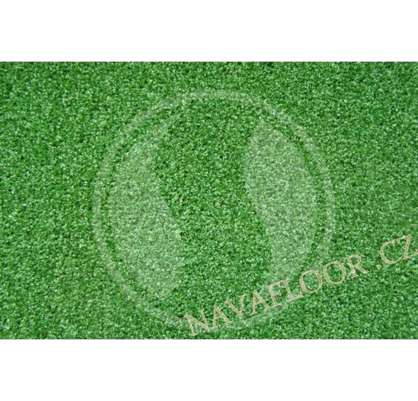 Travní koberec Summer NOP