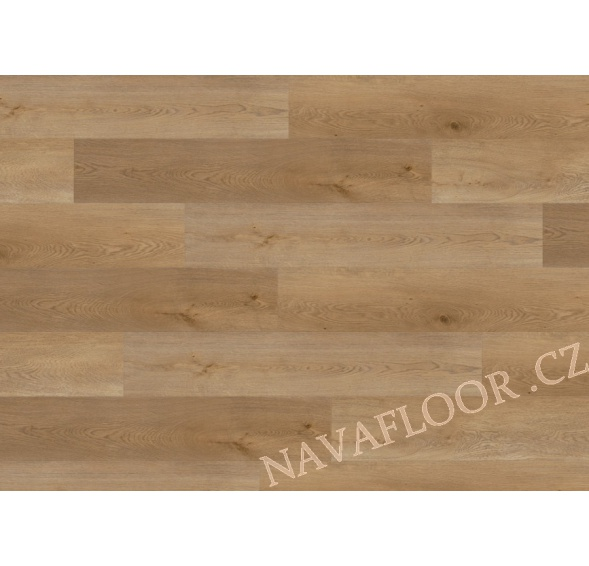 Wineo DESIGNline 400 Wood CLICK Energy Oak Warm DLC00114 MNOŽSTEVNÍ SLEVY