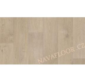 PVC Gerflor HQR Timber Clear 0720 MNOŽSTEVNÍ SLEVY