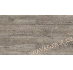 Gerflor Creation 55 Click 0456 Ranch MNOŽSTEVNÍ SLEVY vinylová podlaha zámková