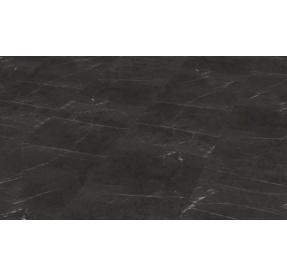 Design Stone CLICK RIGID Grafite Black 9980 SLEVA PO REGISTRACI + MNOŽSTEVNÍ SLEVY Floor Forever