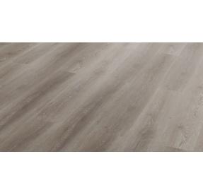 Wineo 600 Wood zámkový rigid vinyl Elegant Place RLC187W6