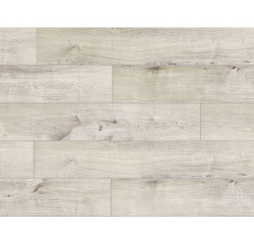 Kronostep SPC vinyl Moonlight Oak Z198 1280x192x4mm