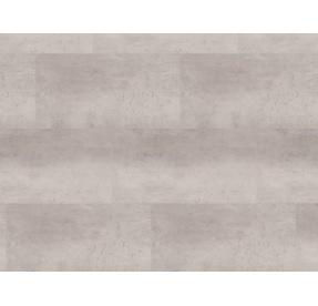 WINEO DESIGNLINE 800 STONE XL DB00088 Raw Concrete