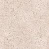 Gerflor Creation 70 1066 Terrazzo Ocre MNOŽSTEVNÍ SLEVY vinylová podlaha lepená