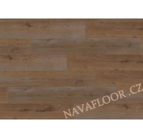 Wineo DESIGNline 400 Wood XL CLICK Intuition Oak Brown DLC00130 MNOŽSTEVNÍ SLEVY