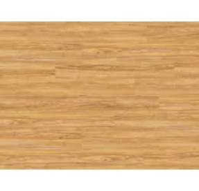 Wineo Desingline 800 Wood DB00081 Honey Warm Maple