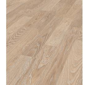 Krono Castello Classic Flaxen Oak 4283 laminátová podlaha