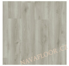 Tarkett iD Inspiration Click Contemporary Oak Grey 24285109