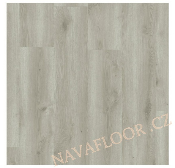 Tarkett iD Inspiration Click Contemporary Oak Grey 24285109