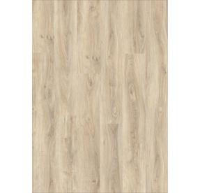 Tarkett iD 40 English Oak GREGE 24260 139 SLEVA PO REGISTRACI a MNOŽSTEVNÍ SLEVY