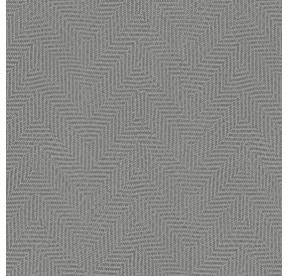 PVC Gerflor HQR 2209 Sisal Grey MNOŽSTEVNÍ SLEVY