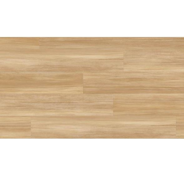 Gerflor Creation 55 Click 0857 Stripe Oak Honey MNOŽSTEVNÍ SLEVY vinylová podlaha zámková