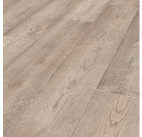 Krono Variostep Classic Coffee House Oak K283 laminátová podlaha