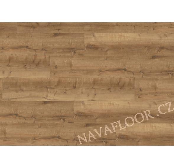 Wineo DESIGNline 400 Wood XL Comfort Oak Mellow MLD00129 MULTILAYER MNOŽSTEVNÍ SLEVY