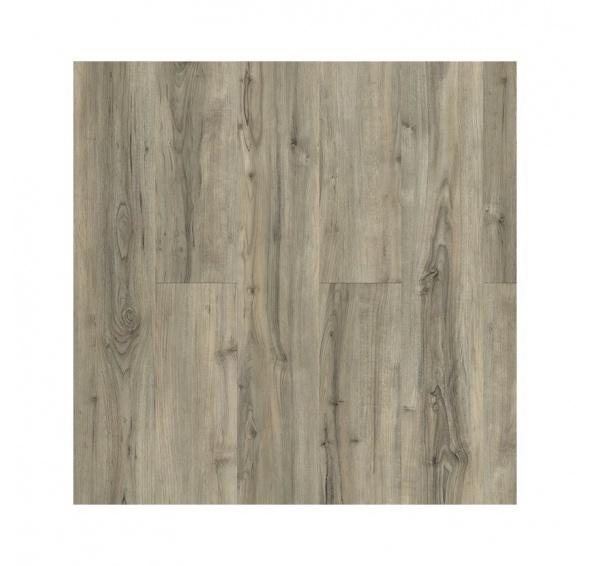 Luxusní vinylové dílce Plank IT Wood 2000 BRONN - BÉŽOVOŠEDÝ MNOŽSTEVNÍ SLEVY