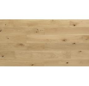 Floor Forever Woodlinque Dub Legend NATUR 164 x 1980 x 13,2 mm
