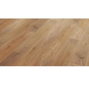 Wineo 600 Wood zámkový rigid vinyl Warm Place RLC184W6