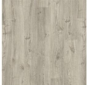 Quick-Step PULSE CLICK V4 PUCL40089 Dub podzimní teplý šedý