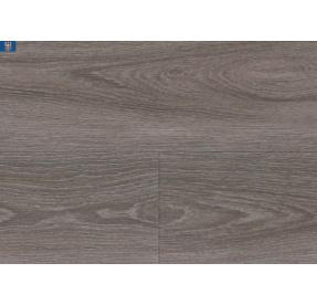 Wineo SELECTION Click DlC00116 Starlight Oak Soft