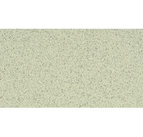 PVC Gerflor Timberline 2180 Pixel Light Green MNOŽSTEVNÍ SLEVY