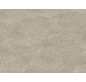 WINEO DESIGNLINE 800 STONE XL DB00094 Calm Concrete