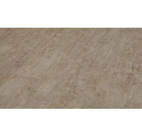 Style Floor Click 0,55 Dub Versailles 41160 ZDARMA PODLOŽKA