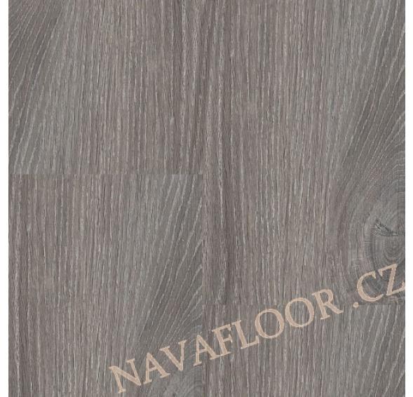 Vinylová podlaha Vepo Dub Hard 2032-01 LIŠTA ZDARMA A MNOŽSTEVNÍ SLEVY
