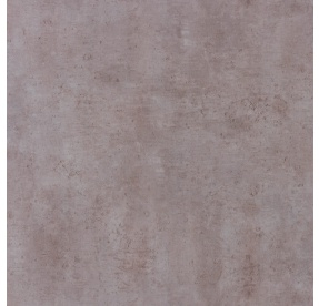 PVC Lentex La Vida 580-04 MNOŽSTEVNÍ SLEVY a LIŠTA ZDARMA