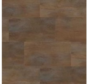 Gerflor Creation 70 0088 Oxyd Pure MNOŽSTEVNÍ SLEVY vinylová podlaha lepená