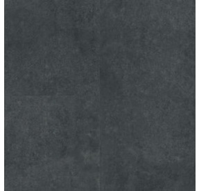 Ultimate Click 55 Polished Concrete Graphite 24839 013